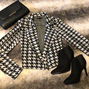 Material Girl jacket/casual blazer
